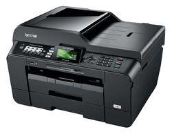 Brother MFC-J6710DW A3 - Impresora multifunción