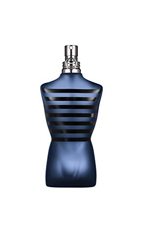 Jean Paul Gaultier Ultra Male Intense Eau De Toilette , 75 ml