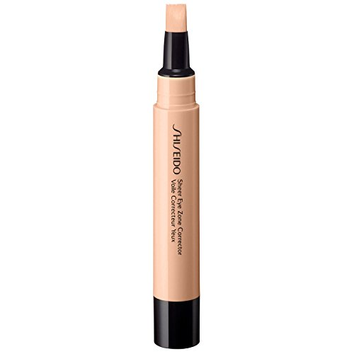 Shiseido Smk Sheer Eye Corrector 103, 1er Pack (1 x 1 Stück)