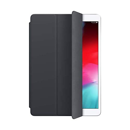 Apple Smart Cover (per iPad Air 10,5