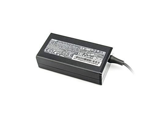 Acer Aspire 5738G-2 Original Netzteil 65 Watt