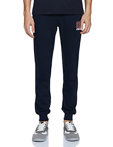 Amazon Brand – Symbol Men's Jogger Track Pants