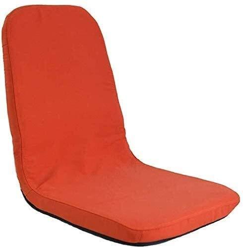 Sillas de jardín, sillones reclinables, silla japonesa para