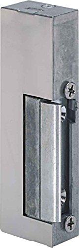 Assa Abloy effeff Türöffner 19E DIN R o.S. ohne Schließblech Elektrischer Türöffner 4042203077201