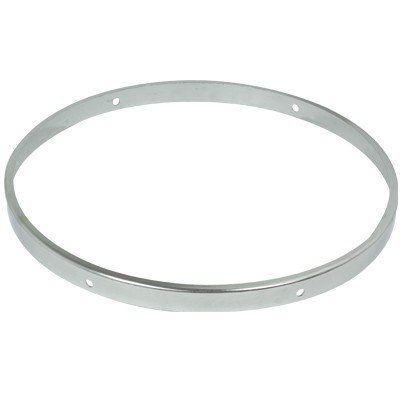 Izzo iz1213 Bague pour Timbale 13' 6 divisions