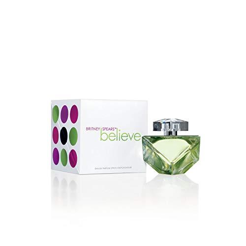 Britney Spears Believe Eau Parfum 100 ml