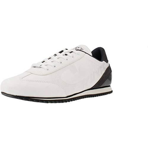 Cruyff Zapatos Ultra para Hombre