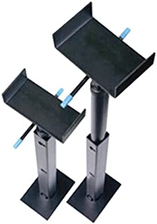 Barker Manufacturing Company Barker 31340 Universal Slidewinders - Set of 2