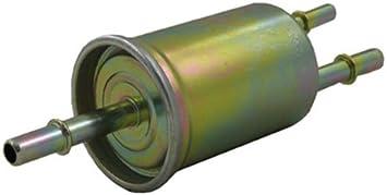 Amazon.com: Pentius PFB65472 UltraFLOW Fuel Filter for FORD Explorer 02-03,  Ranger 05-06: Automotive | Ford Ranger Fuel Filter |  | Amazon.com