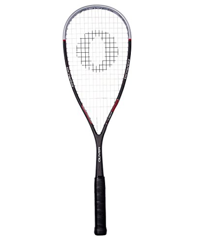 Oliver X-Light 9.1 Squash Schläger