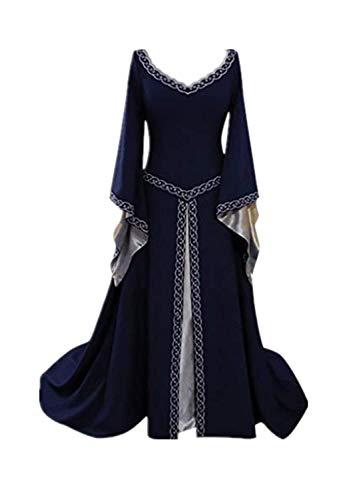 - Renaissance Königin Kostüm Kostüm