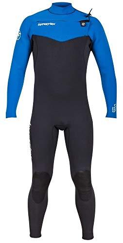 Hyperflex 3/2 VYRL Full Wetsuit