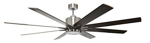 6 blade ceiling fan - 7