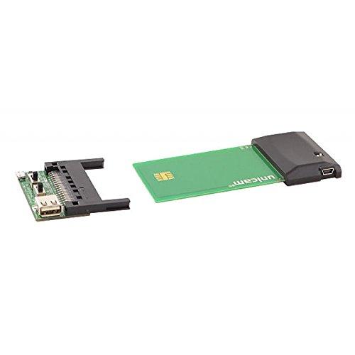 Venton USB-Basic Programmer für Unicam/Maxcam/Onys Cam/Giga TwinCam