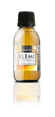 Terpenic evo Elemi Aceite Esencial 30Ml. 30 ml