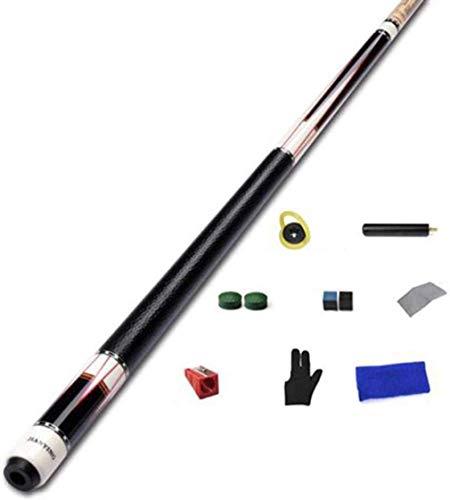 LYNN -  58In Snooker
