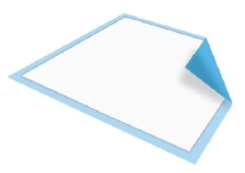 Platinum Care Pads™ Disposable Underpads, (23 Inches x 36 Inches 150 Per Case)