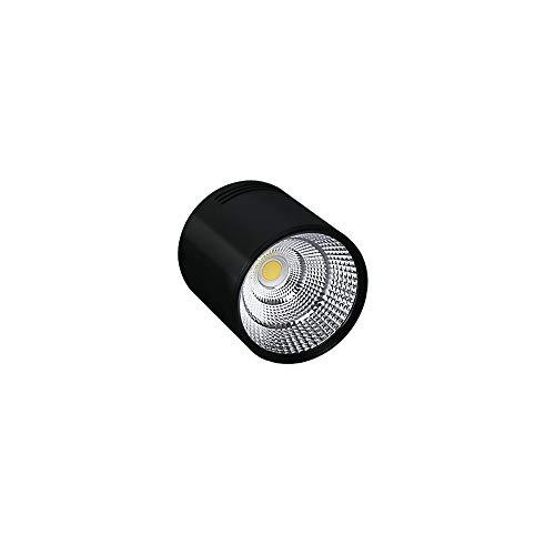 FomTai 12W / 15W / 18W Europeo MODERO EMBEBADO Empotrado Iluminación Aspectos Destacados COB Techo Luces Pasador Showroom Empotros Empotros Empotros Aluminio Inicio Negocio LED Downlight