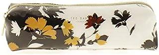 TED BAKER Womens Bag, White - 229349