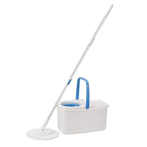 Amazon Basics Mop