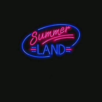 Summer Land
