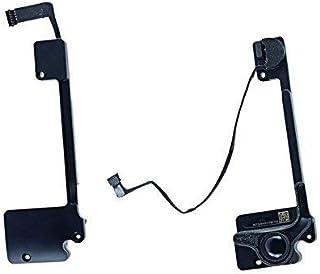 Olivins MacBook Pro Retina 13インチA1502 Late2013/Mid2014/Early2015モデル用スピーカー左右セットです