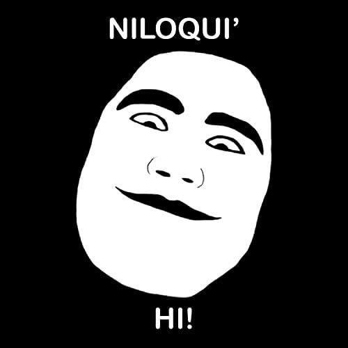 Niloquì