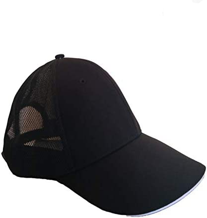 PTKU Bluetooth Music Cap with Stereo Speakers Mic Hat Bluetooth Cap Bone Conduction Headset product image