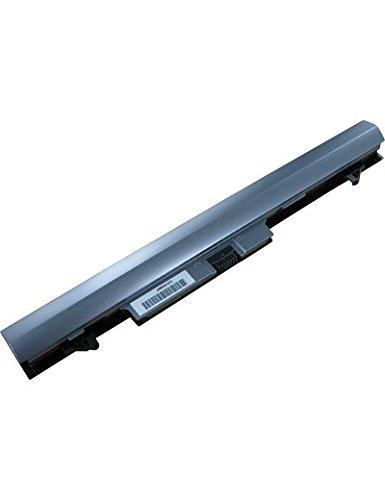 Batterie pour HP PROBOOK 430 G1, 14.8V, 2200mAh, Li-ion