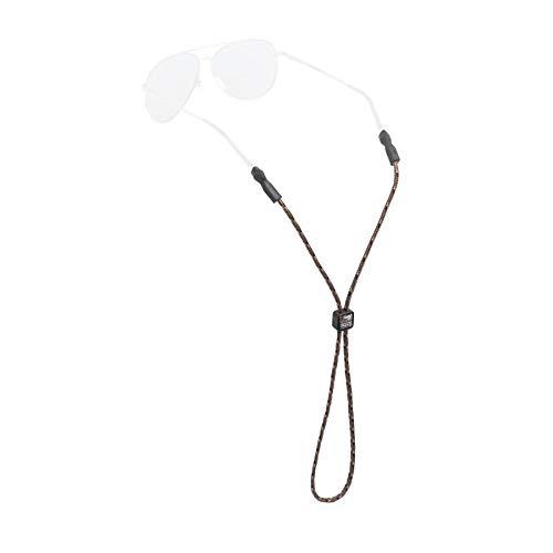 Chums Realtree Max Universal-Seilhalter, 3 mm, Einheitsgröße