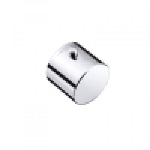 Hansgrohe Griff Axor Uno für Thermostat chrom 38391