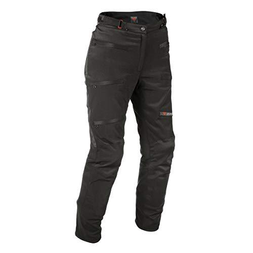 Dainese Sherman Pro Lady D-Dry Pants Motorradhose Damen