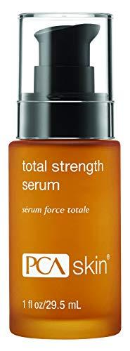 PCA Skin Total Strength Serum 29.6ml