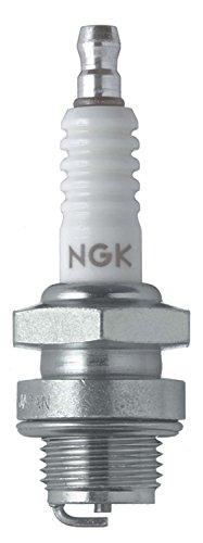 NGK Standard Series Spark Plug BR7HS (4122)