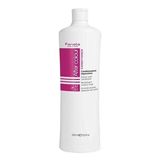 Fanola After Colour Care Conditioner, 1000 ml