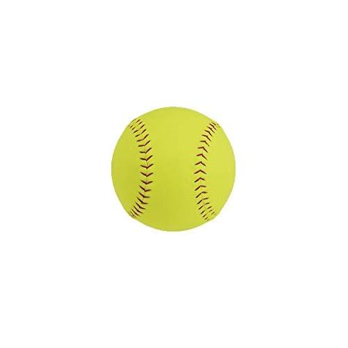 UNIX(ユニックス) メモリアルサインボール ソフトボール BB78-28 938411