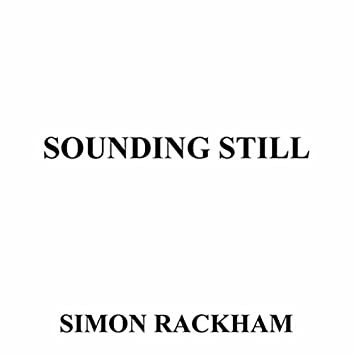 Sounding Still