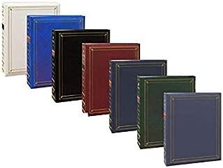 3-Pack of Pioneer APS-247 3-Ring Binders - Assorted Colors