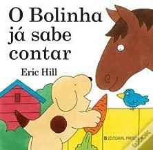 A Revolta de Atlas O homem que queria parar o motor do mundo (Portuguese Edition)