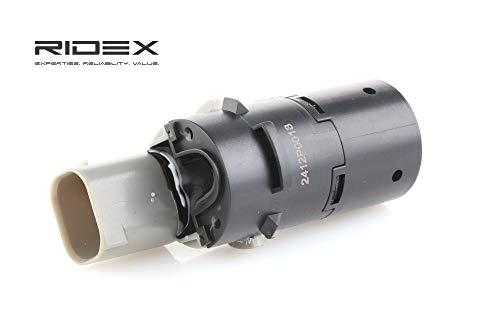 RIDEX 2412P0018 Sensor, Einparkhilfe