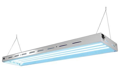 Sun Blaze HGC960300 T5 High Output Fluorescent...