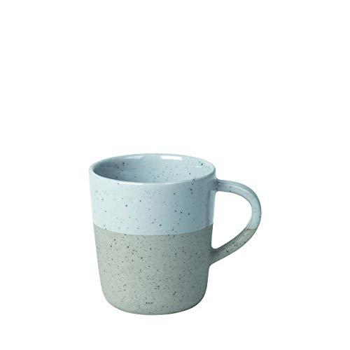 Blomus 64115 Espressotasse-64115 Espressotasse, Keramik