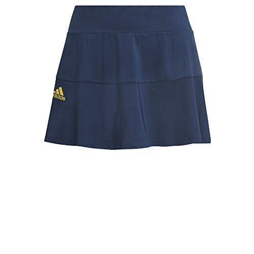 adidas Falda Modelo T Match Skirt Marca