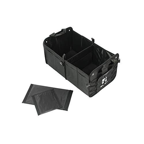 Seat 000061109F Aufbewahrungskasten Kofferraumbox Transportbox Einkaufskorb Kiste