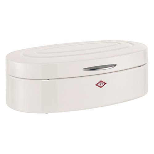 WESCO (ウェスコ) ブレッドボックス CLASSICLINE サンドマット 41.5×26×H14cm 236201-87