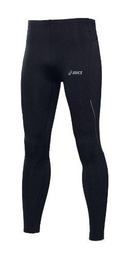 ASICS Running Winter Sporthose Hermes Wintertight Herren 0904 Art. 100122 Größe S