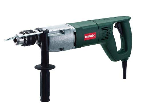 Metabo BDE1100 240V Rotary Core Drill