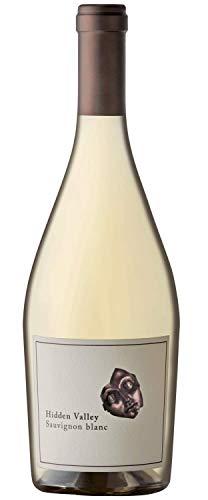Hidden Valley Sauvignon Blanc 2019 | Trocken | Wein aus Südafrika