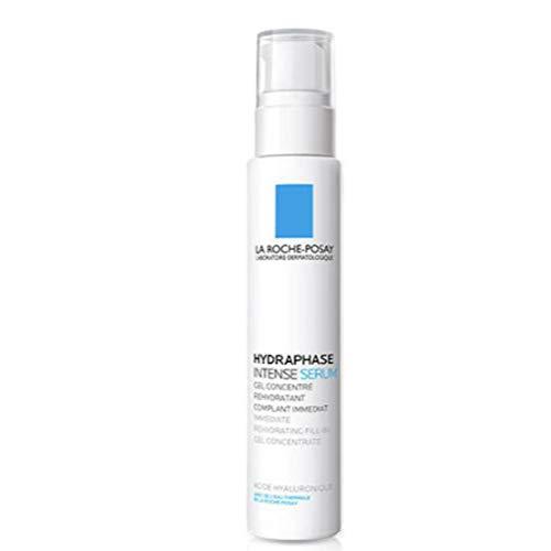 Roche hydraphase intense serum 30ml