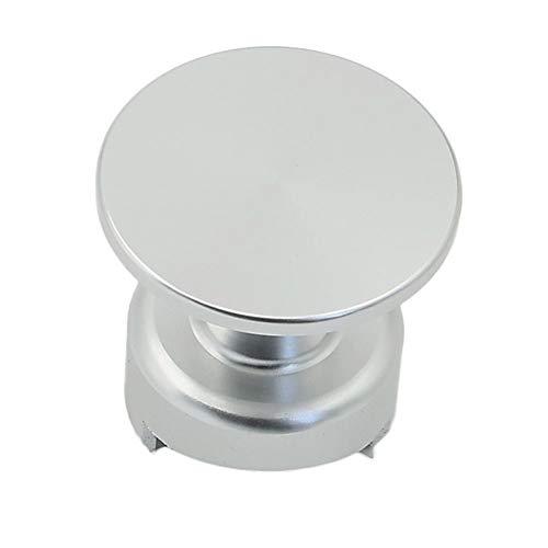 For accesorios de coches R1200GS / R1200 GS Adventure/GS ADV LC 2014-2018 Bobina extracción del paquete de herramienta de extracción Tapa de la bujía 04-18 05-18 R 1200 Robusto y duradero